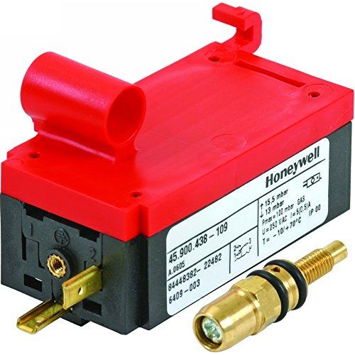 Rational 3017.1004Gas Druck Schalter cpc-line/cm 61-202 -