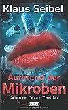 ISBN 3746006007