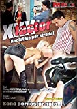 Sex MOVIE DVD DVD XXX Factor MOVENCO mv34
