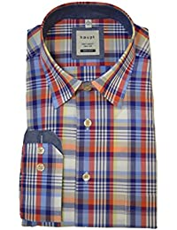 2f8b12b4449f Suchergebnis auf Amazon.de für  haupt hemden - Hemden   Tops, T ...