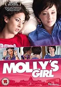 Molly's Girl [DVD] [2012]