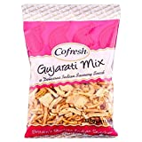 Cofresh Mezcla Gujarati (325g) (Paquete de 6)