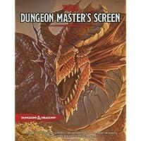DD-Dungeon-Masters-Screen-DD-Accessory