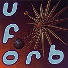 U.F.Orb [VINYL]