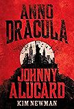 Johnny Alucard (Anno Dracula, 1976-1991)