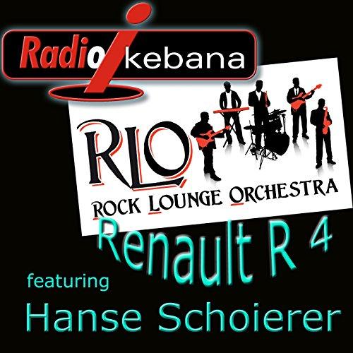renault-r4-feat-hanse-schoierer