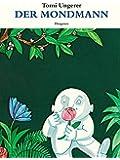 Wo die wilden Kerle wohnen: Amazon.de: Maurice Sendak: Bücher