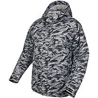 Trespass Men's Wolcott Ski Jacket