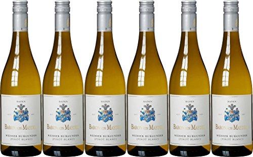 Weißburgunder Wein Bestseller
