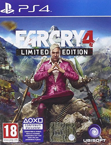 far-cry-4-limited-edition