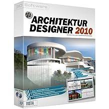 3D Architektur Designer 2010