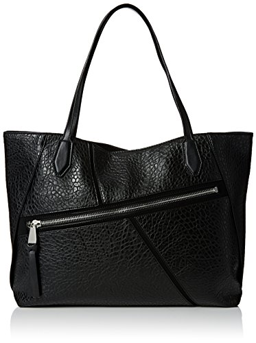 nine-west-womens-underwraps-tote-lg-cross-body-bag-black-black-black