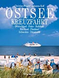 Ostsee-Kreuzfahrt - Johanna Kolf