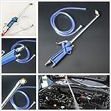FidgetGear Car Engine Warehouse Cleaner Air Pressure Spray Dust Oil Clean Tool
