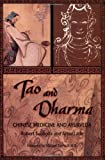 [Tao and Dharma: Chinese Medicine and Ayurveda] [By: Robert E. Svoboda] [April, 1996]