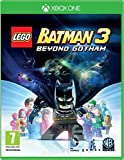 Cheapest LEGO Batman 3 Beyond Gotham on Xbox One