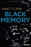 Black Memory