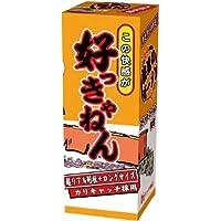 NPG Japanese Toy Good Kkya preisvergleich bei billige-tabletten.eu