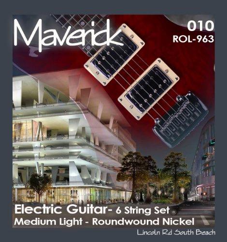 rollins-rol-963-electric-guitar-string-set