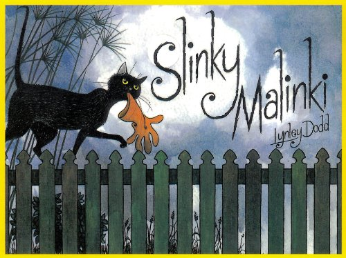 eBooks Best Sellers Free Download Slinky Malinki