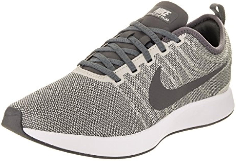 messieurs - dames les chaussures nike dualtone racer occasionnel véritable de aspect élégant de véritable façon attrayante eb3d52