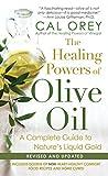 Ltd Olive Oils Review and Comparison