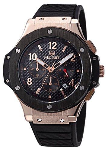 megir-herren-casual-armbanduhr-braun-silikon-armband-analog-quarz-kalender-chronograph-3atm-wasserdi