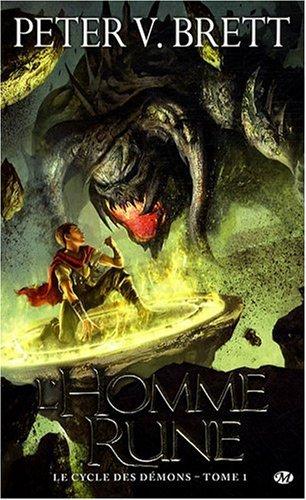 """<a href=""""/node/40173"""">L'homme rune</a>"""