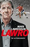 Lawro: The Autobiography
