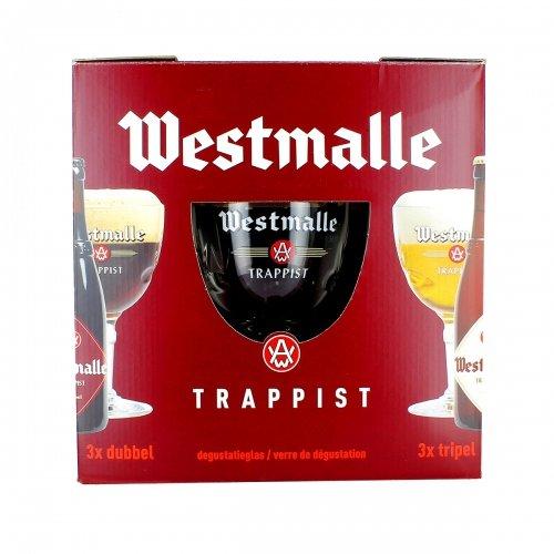 westmalle-coffret-6-bieres-trappistes-belges-1-verre-ideal-pour-offrir-ou-se-faire-plaisir-taille-ap