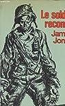 Le Soldat reconnu par Jones
