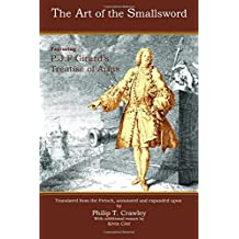 The Art of the Smallsword