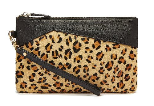 mighty-purse-ss14-pochette-avec-chargeur-de-telephone-mobile-integre-leopard