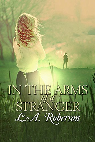 In the Arms of a Stranger (English Edition)
