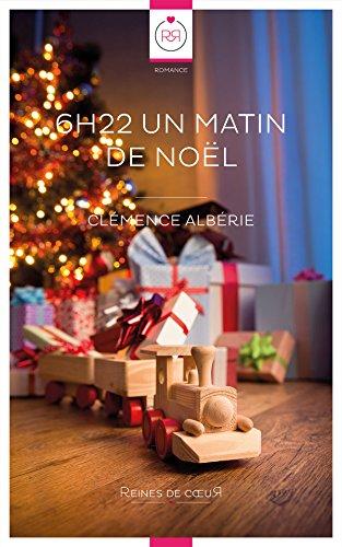 6h22 Un Matin de Noël