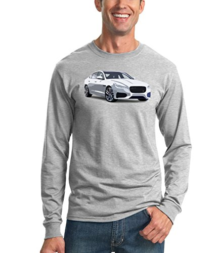 billion-group-classic-royal-style-fast-car-series-mens-unisex-sweatshirt-gris-x-large
