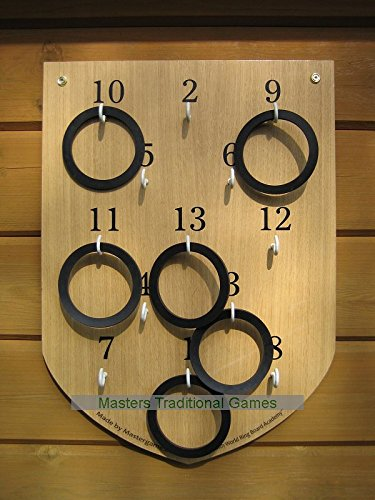 regulation-ring-board-with-set-of-6-regulation-rings