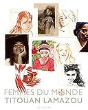 Femmes du monde - Gallimard Loisirs - 04/10/2007