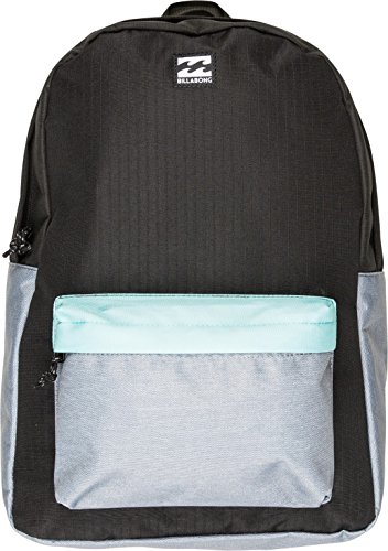 Billabong All Day Pack Black/Mint U