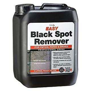 Patio Black Spot Remover 5 liters