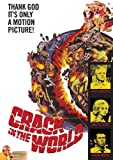 Crack in the World  [DVD] [1965] [Region 1] [US Import] [NTSC]