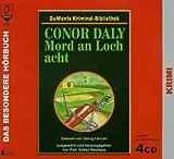 Mord an Loch Acht. 4 CDs
