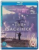 The Sacrifice [UK Import] kostenlos online stream