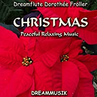 Christmas - Peaceful Relaxing Music