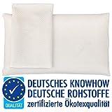 Orthopädisches Nackenstützkissen – Probiotic Argentum - 7