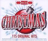 Original Hits:Christmas [Import allemand]