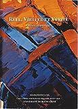 Telecharger Livres Reel virtuel et verite Culture hispanique Hispanistica XX (PDF,EPUB,MOBI) gratuits en Francaise