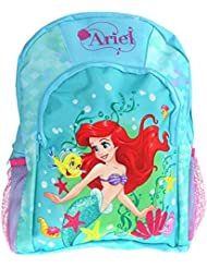 Disney The Little Mermaid Backpack