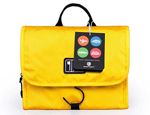 bagsmart-trousse-de-toilette-a-suspendre-sac-rangement-cosmetique-trousse-de-voyage-24x55x22cm-jaune