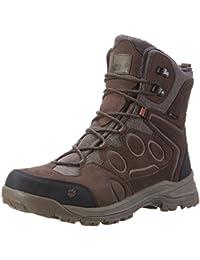 Jack Wolfskin Thunder Bay Texapore High M, Chaussures de Randonnée Hautes Homme